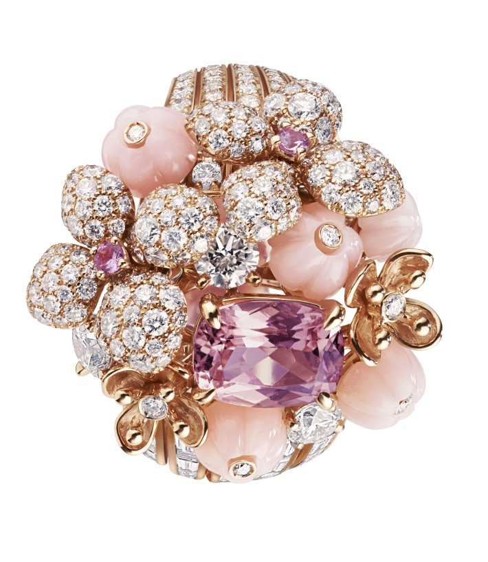 Chaumet Hortensia1-ring2bis
