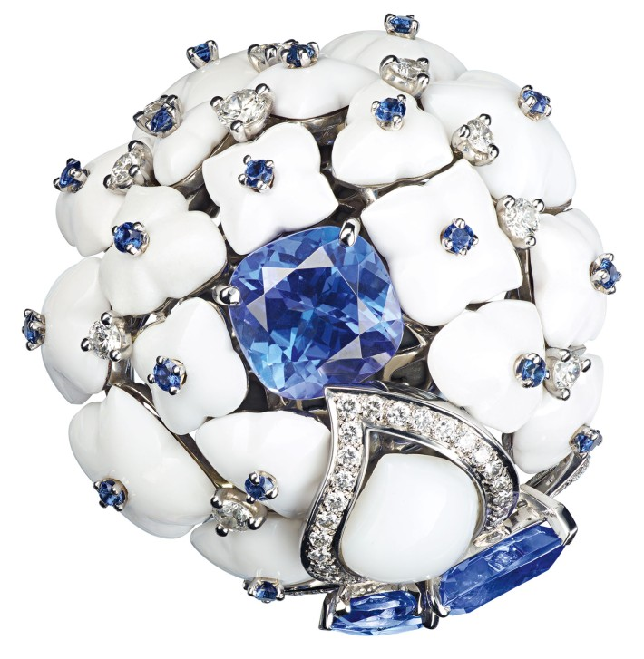 Chaumet Hortensia2-ring2bis