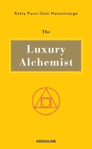 The Luxury Alchemist_FLAT